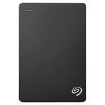 Внешний жесткий диск Seagate Backup Plus Portable Silver 5TB [STDR5000201]