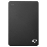 Внешний жесткий диск Seagate Backup Plus Portable Red 5TB [STDR5000203]