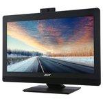 Моноблок Acer Veriton Z4640G (DQ.VPGER.052)
