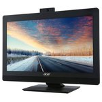 Моноблок Acer Veriton Z4640G (DQ.VPGER.058)