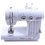 Швейная машина VLK Napoli 2700 (80189)