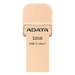 32GB USB Drive A-Data AI920 (AAI920-32G-CRG)