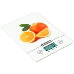 Кухонные весы Ладомир НА302