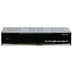 TV-тюнер Openbox SX9 Combo HD CI+ (dsosx9combo)