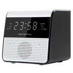 Радиобудильник HARPER HRCB-7760 (H00001165)