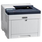 Принтер Xerox Phaser 6510/DN