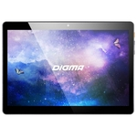 Планшет Digma Plane 9507M 3G (PS9079MG)