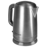 Чайник Redmond RK-M1262