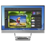 Монитор HP EliteDisplay S240uj [T7B66AA]