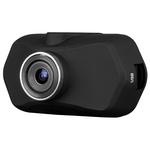 Автомобильный видеорегистратор Prestigio RoadRunner 140 (PCDVRR140)