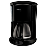 Капельная кофеварка Tefal CM261838