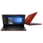 Ноутбук Dell Vostro 3568 (3568-0407)