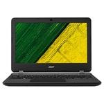 Ноутбук Acer Aspire ES1-132-C3LS (NX.GGLER.001)