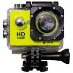 Экшн-камера Palmexx SJ4000 WiFi FullHD Silver (PX/CAM SIL)