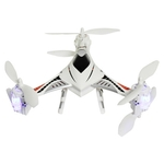 Квадрокоптер 1Toy GYRO-Trio Т58980