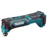Многофункциональный инструмент Makita TM30DZ