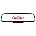 Автомобильный видеорегистратор Sho-Me SFHD 300