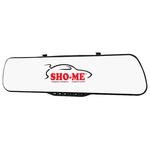 Автомобильный видеорегистратор Sho-Me SFHD 400