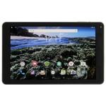 Планшет PRESTIGIO Multipad Wize 3401 3G (PMT3401_3G_CIS)
