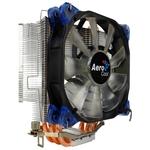 Кулер для процессора AeroCool Verkho 5
