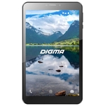 Планшет Digma Optima 8100R 4G (TS8104ML)
