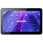 Планшет Digma Optima 1030D 3G (TT1102MG)