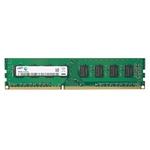 Оперативная память Samsung 8GB DDR4 PC4-19200 [M378A1K43CB2-CRC]