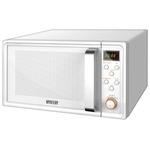 Микроволновая печь Mystery MMW-2031 White