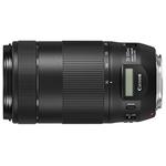Объектив Canon EF IS II USM (0571C005) 70-300мм f, 4-5.6L