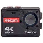 Экшн-камера Rekam XPROOF EX640 (2680000003)