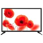 Телевизор Telefunken TF-LED24S12T2 Black