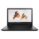 Ноутбук Lenovo IdeaPad 110-15AST (80TR000GRK)