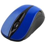 Мышь Gembird MUSW-325-B