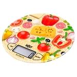 Кухонные весы Holt HT-KS-003