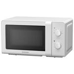 Микроволновая печь Daewoo KOR-6627W White