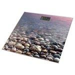 Напольные весы Home Element HE-SC906 (каменистый пляж)