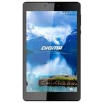 Планшет Digma Optima 7011D 4G (TS7101PL)