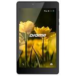 Планшет Digma Optima 7010D 3G (TS7099PG)