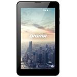 Планшет Digma CITI 7905 4G (CT7096PL)