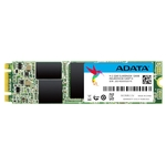 Накопитель SSD 128GB A-Data Ultimate SU800 (ASU800NS38-128GT-C)