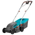 Газонокосилка роторная Gardena PowerMax 1200/32 (05032-20.000.00)