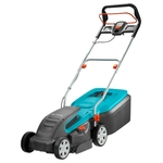 Газонокосилка роторная Gardena PowerMax 1400/34 (07736-20.000.00)