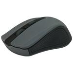 Мышь Defender Accura MM-935 Grey