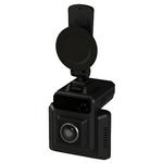 Автомобильный видеорегистратор Ritmix AVR-994