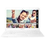 Ноутбук Asus VivoBook E402NA-GA002