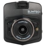 Автомобильный видеорегистратор Slimtec Neo F1