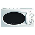 Микроволновая печь TESLER MM-1712 White