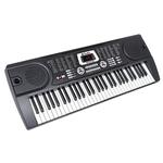 Синтезатор TESLER KB-6130