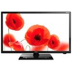 Телевизор Telefunken TF-LED24S48T2 Black