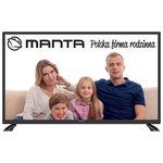 Телевизор Manta LED320M9T